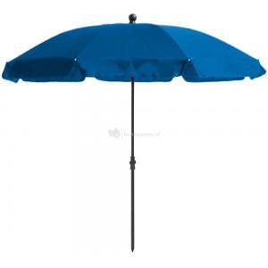 Madison Cyprus parasol 200cm met kniksysteem | Kees Smit Tuinmeubelen