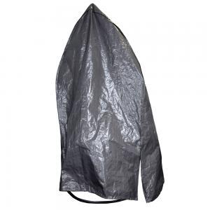 Afdekhoes voor 1-persoons hangstoel 115x115x180 cm