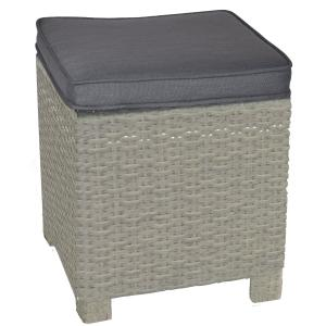 Hocker Jazz Pebble