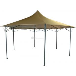 Outdoor Living Paviljoen Dromedary