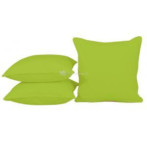 alle bedrijven online sierkussen pagina 2. Black Bedroom Furniture Sets. Home Design Ideas