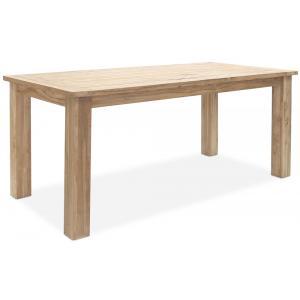 SenS line teak houten tuintafel Oxford 180 cm